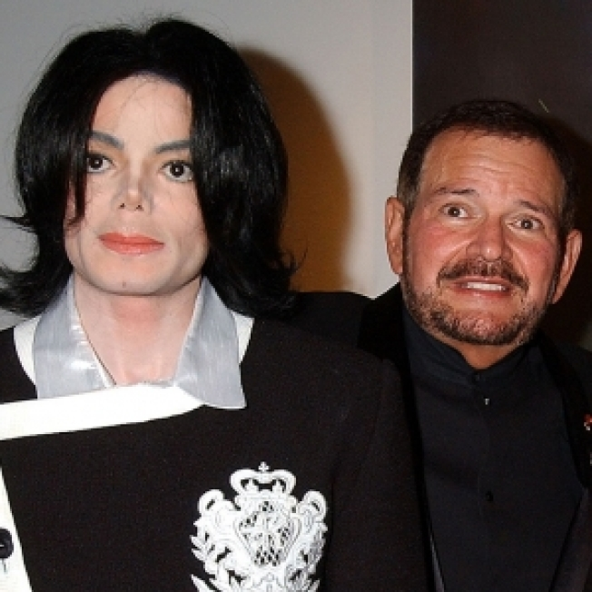 Coroner's Official Serves Subpoena To Jackson Dermatologist