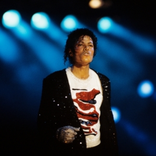 Michael Jackson's 1984 Pepsi Commercial Accident: Who's To Blame?