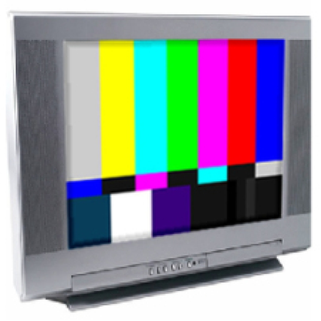 Ready for Digital TV?