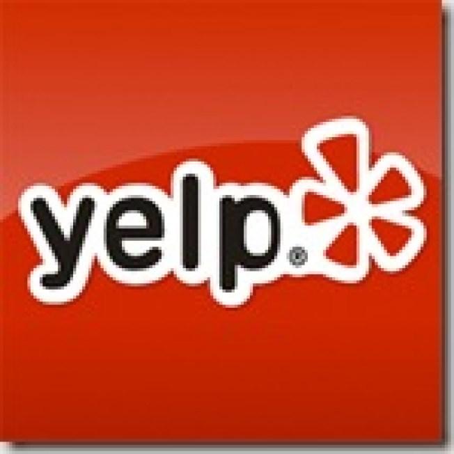 December Elite Yelp Event