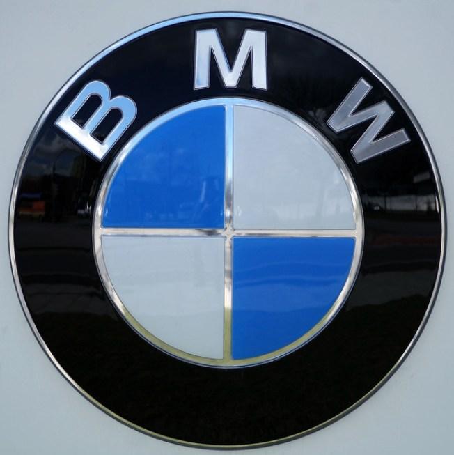 BMW Recalls 150,000 Vehicles