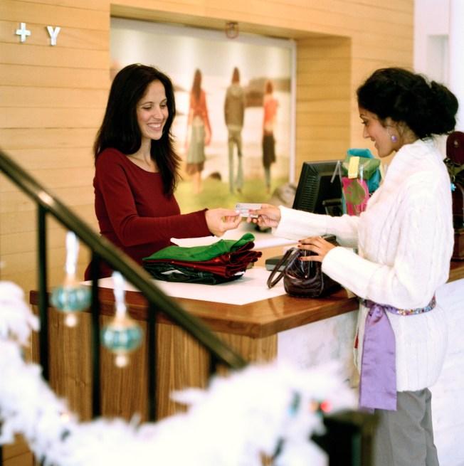 Avoid Holiday Debt!