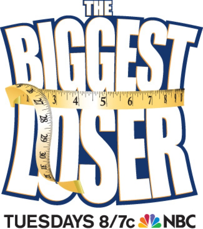 NBC's Biggest Loser-Open Casting Call