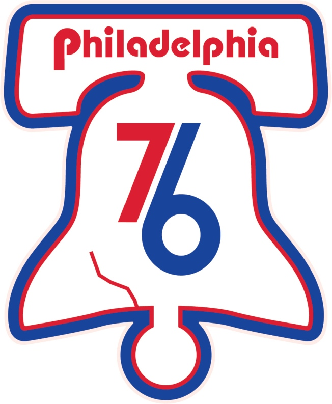 42459236ce6f Sixers to Play on New Court Design