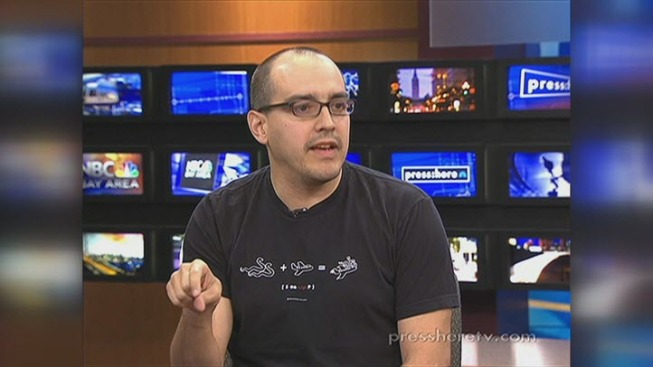 Startups, Dave McClure Steps Back for Making Advances to Women