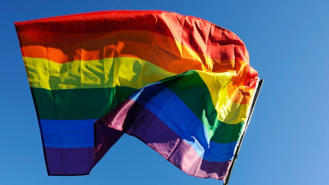 NJ's Gay Marriage Bill Reintroduced