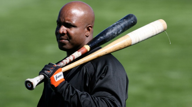 Barry Bonds' Obstruction of Justice Conviction Upheld By Appeals Court