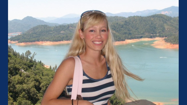 Sherri Papini alive: 'I was kidnapped by two Hispanic women'