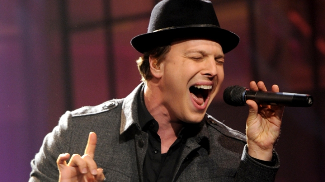 Gavin DeGraw Bails on 2 Local Appearances