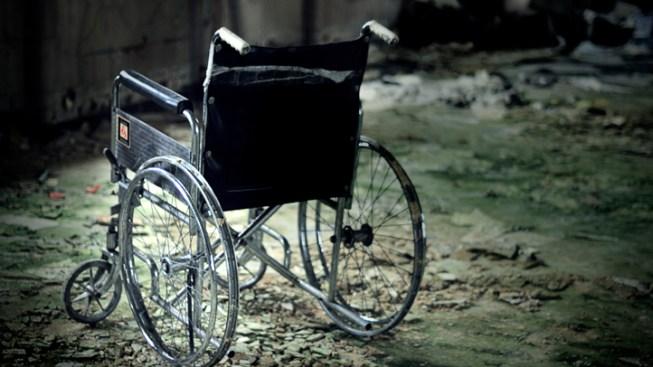 "Calif. Authorities Launch Probe into Las Vegas Psych Hospital Patient ""Dumping"""