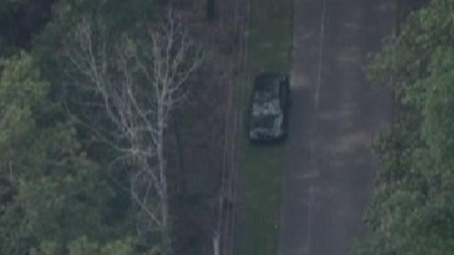Elderly Driver Strikes Teens: Police