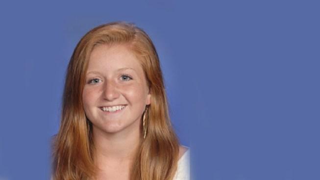Profiles in Excellence: Bangor Area High School's Liane Makatura