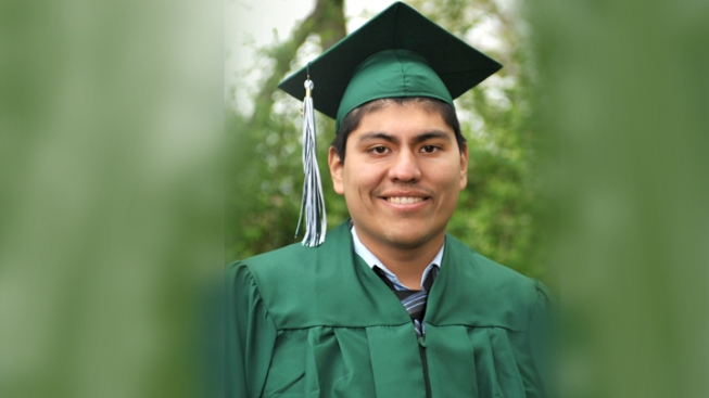 Profiles in Excellence: The Melmark School's Wilfredo