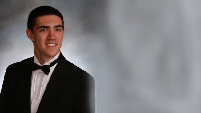 Profiles in Excellence: St. Elizabeth High School's Michael McClosky