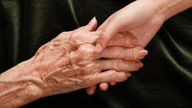 AARP Praises Pennsylvania's Push to 'CARE' for Elderly Loved Ones