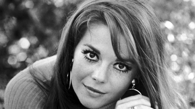 LA Sheriff's Office Has Not Filed Away Natalie Wood Case