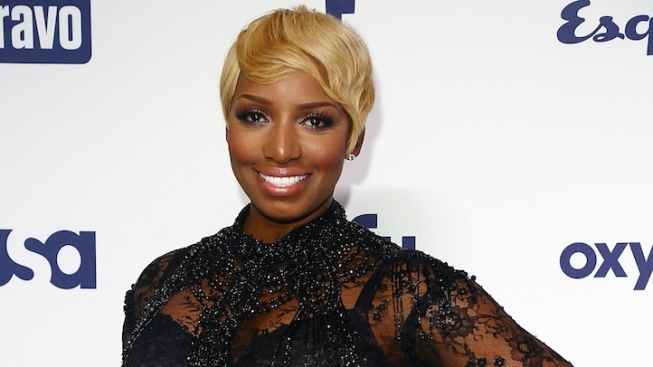NeNe Leakes Leaving 'Real Housewives of Atlanta' After 7 Seasons
