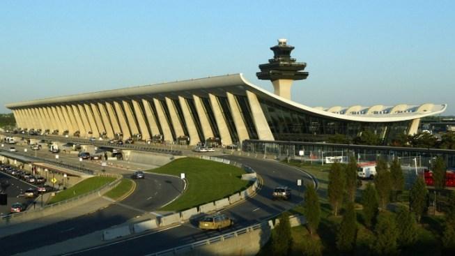 Flight Attendant Hurt as Plane Makes Sudden Stop