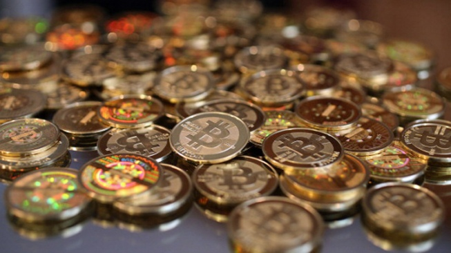 2 Arrested, Charged in Bitcoin Money Laundering Scheme