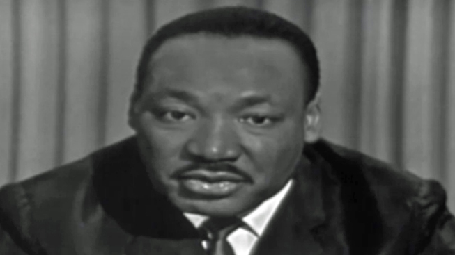In Lieu of Paid Holiday, Apple Encourages Employees to Volunteer on Martin Luther King Day | NBC 10 Philadelphia