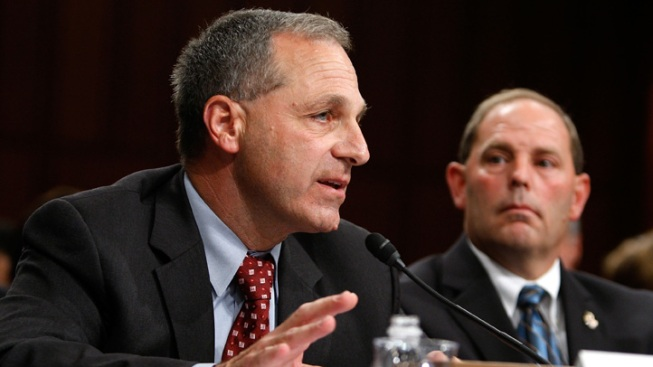 Freeh Responds to Critique of Report From Paterno Family