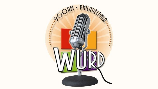 Spotlight! WURD Speaks Series: Eye on Education