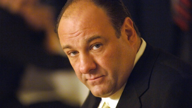 Gandolfini, NBA Legend Top New Jeresy Hall of Fame Class