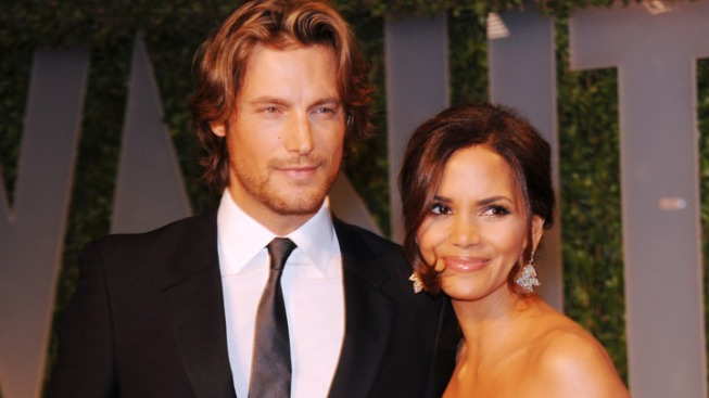 Halle Berry Ordered to Pay Gabriel Aubry $16,000 a Month in Child Support