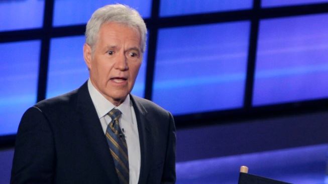 "Conn. Boy: I Was Cheated Over ""Jeopardy!"" Spelling"