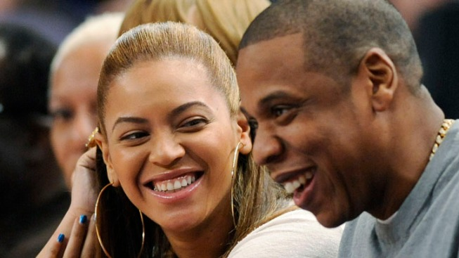 "Beyonce and Jay Z Are Going Vegan for 22 Days: ""It Just Feels Right,"" Rapper Says of Their New Diet"