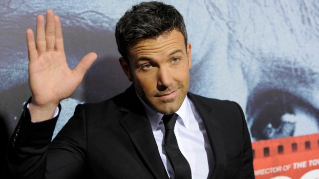 Ben Affleck Talks Wife Jennifer Garner, Bromance with Matt Damon, and Staying in Touch With Ex Jennifer Lopez