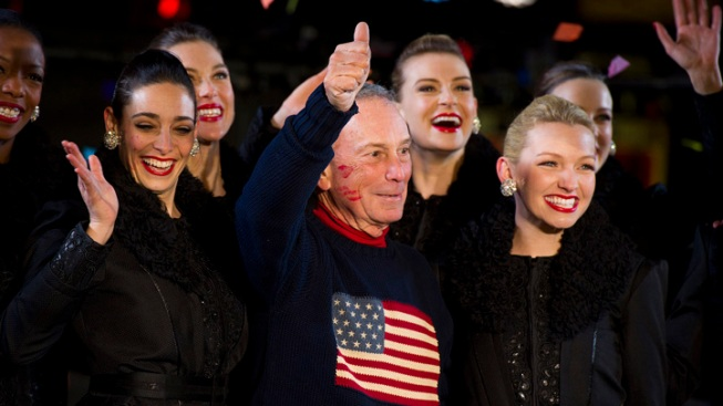 Fans Send Villanova to Final Four