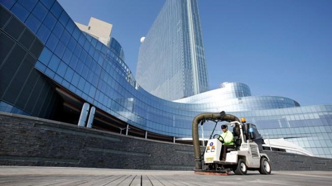 Former Revel Casino in Atlantic City Is Sold, Will Be Renamed Ocean Resort Casino