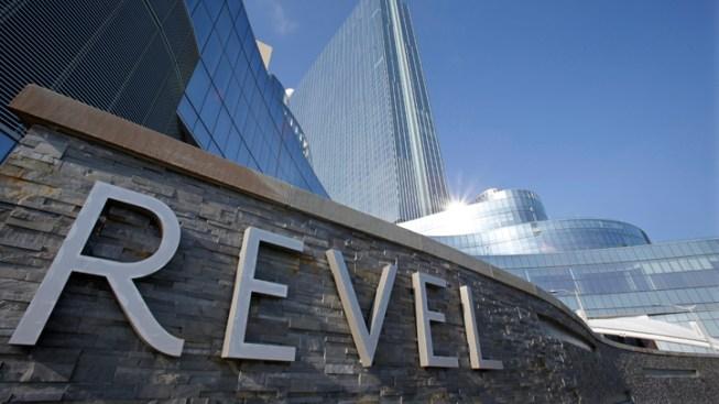 Revel Adopts New Marketing Strategy