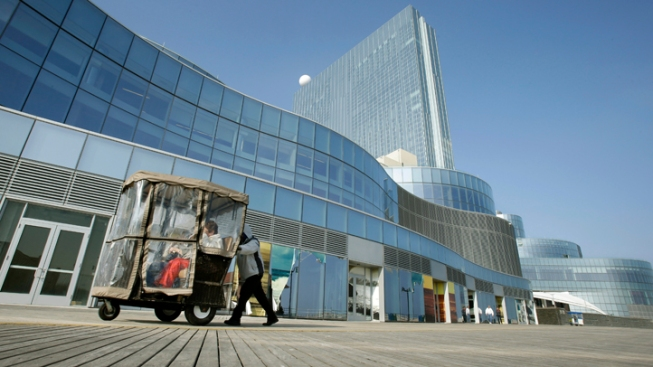 Revel Ends Contributions to 401K
