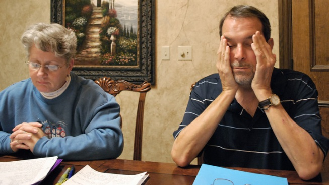 Dozens Sue Pharmacy, But Compensation Uncertain
