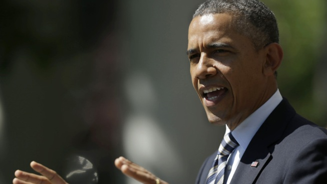 Obama Moves to Extend Student Loan Payment Relief