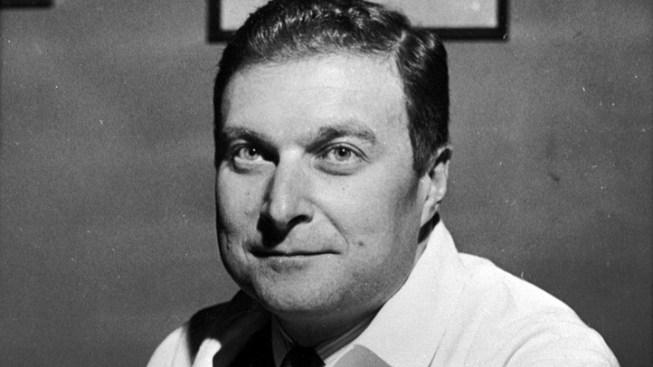 Polio Vaccine Developer, Koprowski, Dies at 96