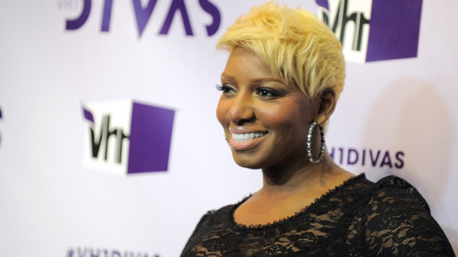 "New ""Real Housewives"" Spinoff: NeNe Leakes to Star in ""I Dream of NeNe: The Wedding"" for Bravo"