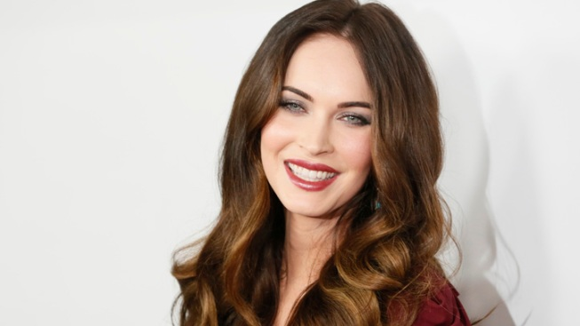 "Megan Fox Joins Twitter, Admits She's ""Late to the Party"""