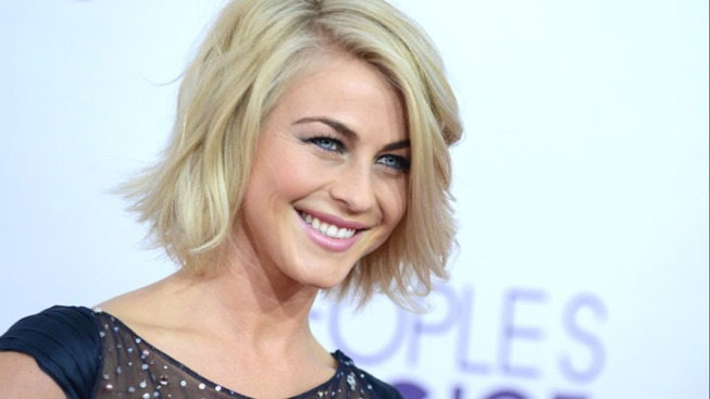 2013 Golden Globes: Stars Give Tips for Getting Red Carpet Ready!