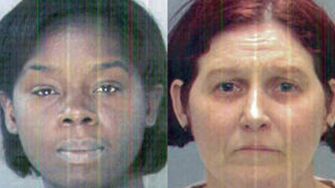 2 Employees of 'Ghoulish' Abortion Clinic Plead Guilty to Murder