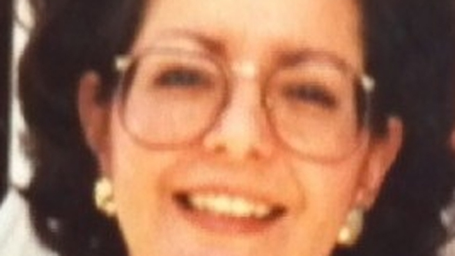 Police Search for Missing Lumberton Woman