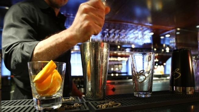 Pa. Bars Allowed to Profit From Gambling Games
