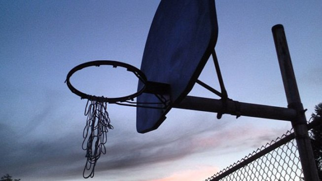 Teen Shot After Basketball Game