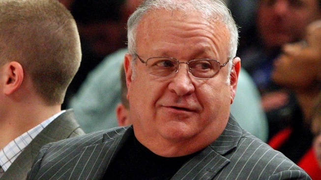 Syracuse BBall Assistant Faces Molestation Inquiry: EPSN