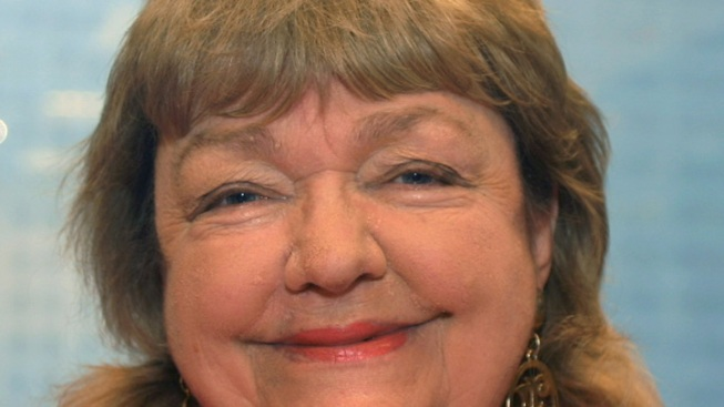 Irish Author Maeve Binchy Dies at 72