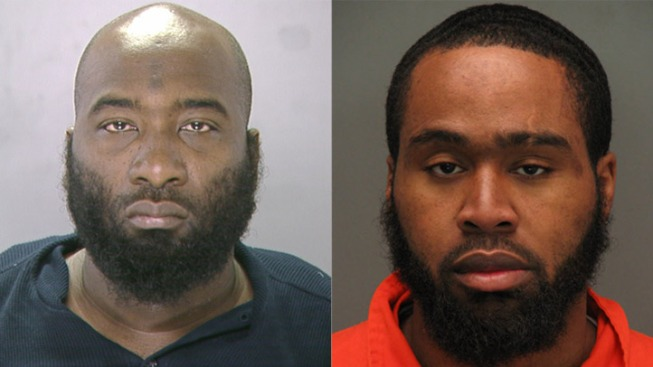 2nd Suspect in Fatal Home Invasion Arrested