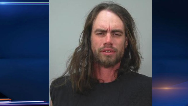 Wisconsin Man Throws Beer Bottle at Bartender for Putting on Christmas Music: Police