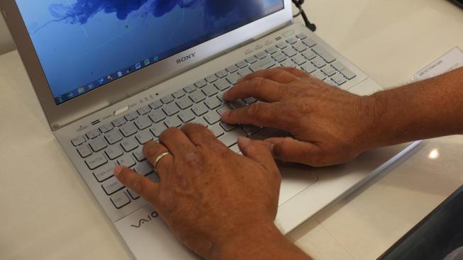 Man Sells $379K Worth of Rusty Computers, Electronics